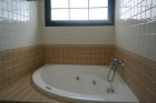 3 bedroom duplex for sale in the quiet village of Yaiza - yaiza - Property Picture 1