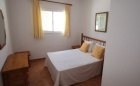 Large 2 bedroom Apartment just 2 mins walk to the beach! - Puerto del Carmen - Property Picture 1