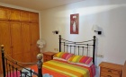 Brilliant 4 bedroom villa with private swimming pool in Playa Blanca - Playa Blanca - Property Picture 1