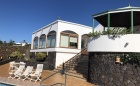 Beautiful detached villa with private pool and sea views in Tias - Tias - Property Picture 1
