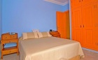 Spacious 3 bedroom 2 bathroom apartment for sale in Playa Blanca - Playa Blanca - Property Picture 1