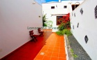 4 Bedroom villa with private pool and great views. - Tias - Property Picture 1