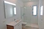 New built - 3 and 4 bedroom luxury villas for sale in Playa Blanca - Playa Blanca - Property Picture 1