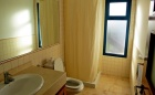 Semi detached villa for sale in Playa Blanca - Playa Blanca - Property Picture 1