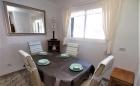 Beautiful detached villa for sale in Tias - TIAS - Property Picture 1
