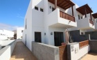 3 Bed 2 bath property with 2 parking spaces in Puerto Calero - Puerto Calero - Property Picture 1