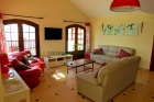 5 bedroom villa with private pool for sale in Playa Blanca - Playa Blanca - Property Picture 1