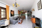 1 Bedroom Ground Floor Apartment in Costa Teguise - Costa Teguise - Property Picture 1