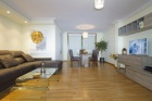 Frontline 3 bedroom luxury apartment for sale in Arrecife - Arrecife - Property Picture 1