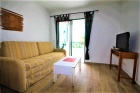 Top floor apartment for sale centrally located in Costa Teguise - Costa Teguise - Property Picture 1