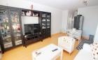 Stunning fully refurbished 1 bedroom apartment in Puerto del Carmen - Puerto del Carmen - Property Picture 1