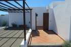 2 bedroom villa with 1 bedroom apartment and private pool for sale in Playa Blanca - Playa Blanca - Property Picture 1