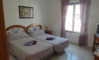 First floor apartment with 2 bedrooms - Playa Blanca - Property Picture 1