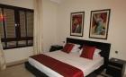 Beautiful 4 Bedroom Villa in Playa Blanca with Pool and Stunning Sea Views - Playa Blanca - Property Picture 1