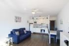 1 Bedroom 1 bathroom ground floor apartment in Puerto del Carmen - . - Property Picture 1