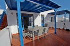 3 Bedroom duplex for sale in Puerto Calero - Puerto Calero - Property Picture 1