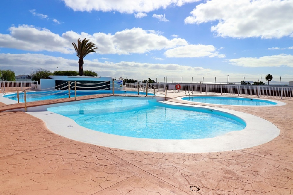 1 Bedroom bungalow for sale in Playa Blanca - Playa Blanca - lanzaroteproperty.com
