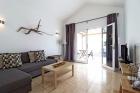 1 Bedroom bungalow for sale in Playa Blanca - Playa Blanca - Property Picture 1
