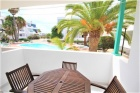 1 bedroom apartment on a central complex for sale in Costa Teguise - Costa teguise - Property Picture 1