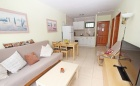 Top floor 1 bedroom apartment in a popular community in Puerto Del Carmen - Puerto del Carmen - Property Picture 1
