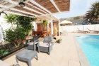 3 Bedroom property with private pool & mountain views in Uga - . - Property Picture 1