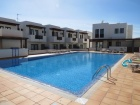 2 bedroom duplex with communal pool in Puerto Calero - Puerto calero - Property Picture 1
