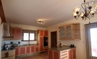 Lovely 3 Bedroom Villa with Private Pool and Sea View for Sale - Conil - Property Picture 1