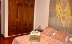 3 Bedroom 2 bathroom apartment for sale in El Charco of Arrecife - Arrecife - Property Picture 1