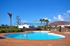 3 bedroom villa on a well maintained complex with communal pool in Playa Blanca - Playa Blanca - Property Picture 1