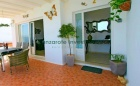 4 bedroom villa for sale in Los Mojones with private heated pool - Los Mojones - Property Picture 1