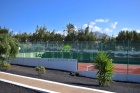 2 Bedroom villa for sale in Playa Blanca with private terrace - Playa Blanca - Property Picture 1