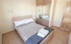 Top floor apartment with communal pool in Puerto del Carmen - Puerto del Carmen - Property Picture 1