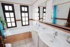 5 Bedroom 3 bathroom set on large plot in the tranquil town of Tias - . - Property Picture 1