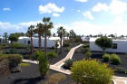 3 bedroom villa with communal pool for sale in Playa Blanca - Playa Blanca - Property Picture 1