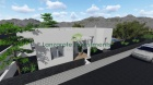 Plot of Land with a Three Bedroom Project in Tías - Tias - Property Picture 1