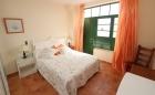 Generous 3 bedroom duplex in a popular community in Puerto Calero - Puerto Calero - Property Picture 1