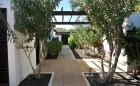 2 Stunning villas Ideal for holiday Letting in Los Mojones - Los Mojones - Puerto del Carmen - Property Picture 1