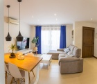 2 bedroom duplex for sale in Puerto Calero - Puerto Calero - Property Picture 1