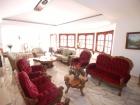 Luxury 4 bedroom villa by the sea for sale in Puerto del Carmen - Puerto del Carmen - Property Picture 1