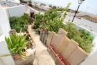 Large House for Sale in Tias - Tias - Property Picture 1