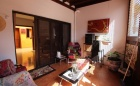 2 Bedroom 3 bathroom house set on large plot for sale in Guatiza - Guatiza - Property Picture 1