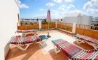 4 bedroom villa with private pool - Puerto del Carmen - Property Picture 1