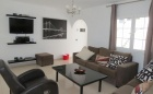 4 Bedroom Luxury Villa in Candelaria - Tias - Property Picture 1