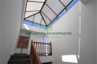 3 bedroom ground floor apartment in the centre of Arrecife - Arrecife - Property Picture 1