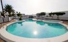 Ground floor 1 bedroom apartment with communal in Puerto del Carmen - Puerto del Carmen - Property Picture 1