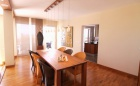 Luxury 4 Bedroom Villa with Pool - Puerto Calero - Puerto Calero - Property Picture 1