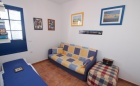 Three bedroom duplex in Puerto Calero - Puerto Calero - Property Picture 1