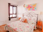 3 Bedroom 3 bathroom house with large terrace located in the tranquil town of Tias - . - Property Picture 1