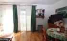 Upper floor 2 bedroom apartment with large terrace in Puerto del Carmen - Puerto del Carmen - Property Picture 1