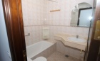 Excellent 3 Bedroom House in Costa Teguise - Costa Teguise - Property Picture 1